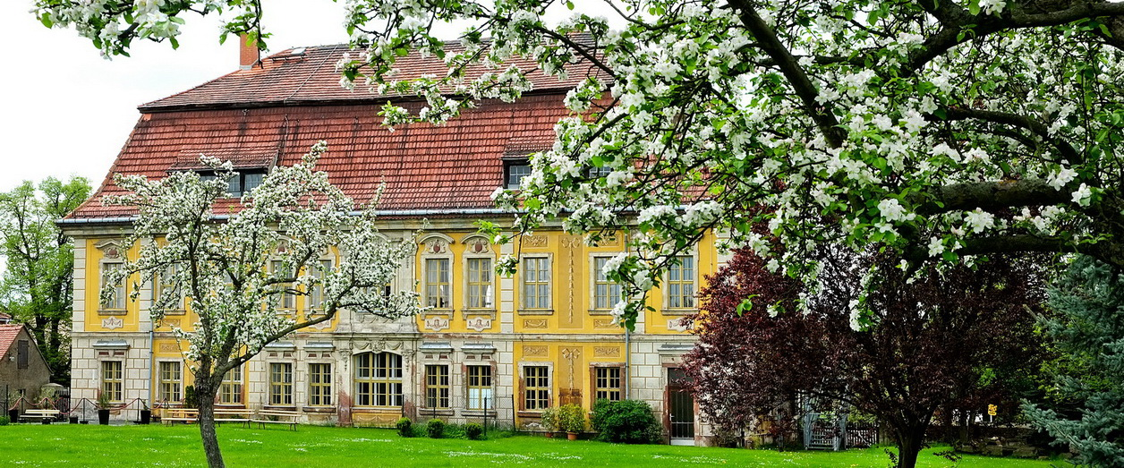 Kössern - Dorf der Baumeister