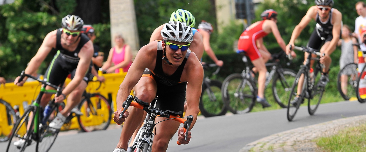 Muldental Triathlon
